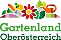 Logo Gartenlad Oö
